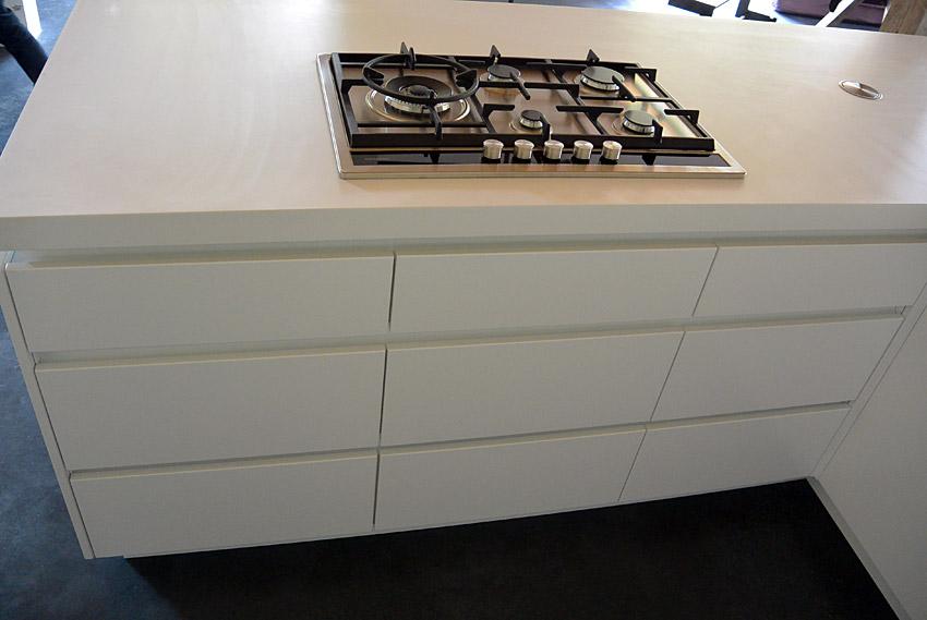 Strakke Witte Keuken In Oisterwijk : eengezinswoning oisterwijk in ...